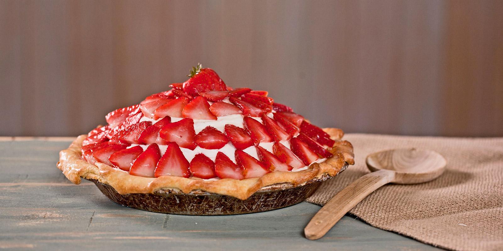 2 Strawberrypie Jpg